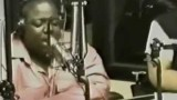 Notorious B.I.G. Interview & Freestyle (R.I.P.)
