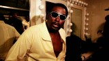 True Hip-Hop Stories: Big Daddy Kane