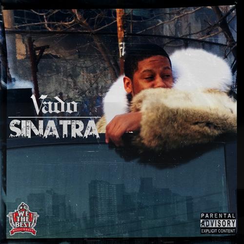 Vado_Sinatra-front-large