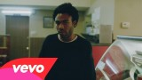 Childish Gambino Feat. Problem – Sweatpants