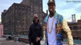 50 Cent Ft. Joe – Big Rich Town (Official Music Video)
