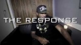 Serius Jones – The Response