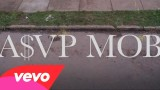A$AP Mob – Hella Hos (feat. A$AP Rocky, A$AP Ferg, A$AP Nast & A$AP Twelvyy)