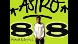 Astro – 88