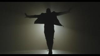 Usher – She Came To Give It To You (feat. Nicki Minaj)