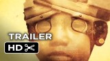 "Nas ""Time Is Illmatic"" Documentary"