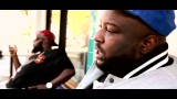 Freeway & the Jacka – Gun Language ft. Rydah J Klyde & Blahk Jesus