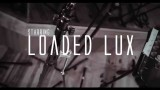 Loaded Lux – About The Money Freestyle