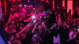 Live In Paris Kid Ink – Performing Body Language