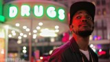 Curren$y – Drug Prescription