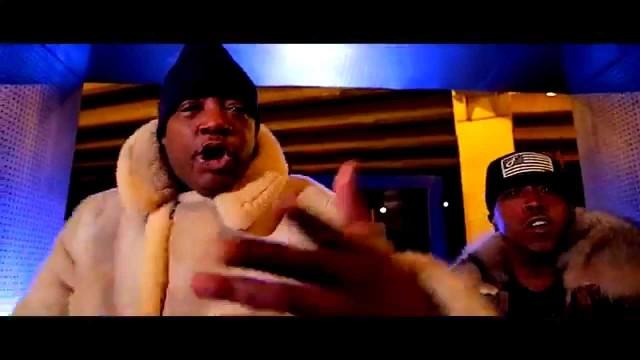 M.O.P. (ft. Maino) – Welcome 2 Brooklyn