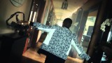Meek Mill – D Boy ft. Big Sean & ASAP Ferg.