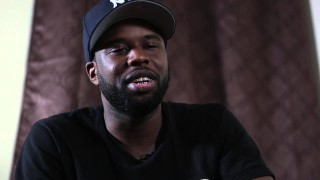 A$AP Twelvyy Talks Legacy of A$AP Yams, Upcoming Music, Childhood & More