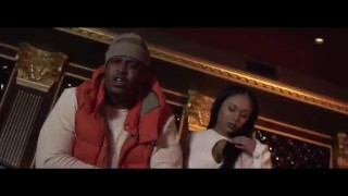 The LOX – Real Is Real (feat. Von)