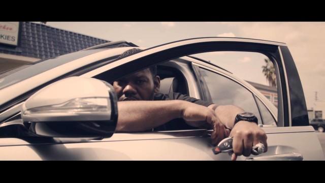 "Vlog.1 Raekwon ""Road to F.I.L.A."""