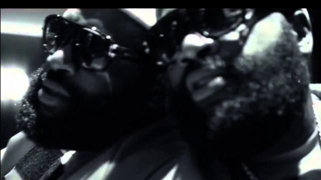 Rick Ross – Quintessential (feat. Snoop Dogg)