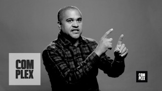 Irv Gotti Explains How JAY Z & Dame Dash Didn't Believe in DMX