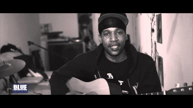 "J.U.S."" Phife Dawg Tribute "" Ventilation LP Intro"