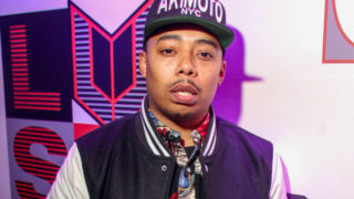 Manolo Rose Says He Doesn't Wish Death on Troy Ave, Clarifies RT