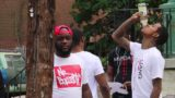 """World Premiere: AR-AB & OBH – """"Who Harder Than Me? 3"""" (Music Video)"""