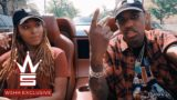 Fabolous – Real One (feat. Jazzy)