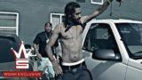 Nipsey Hu$$le – Question #1 (feat. Snoop Dogg)
