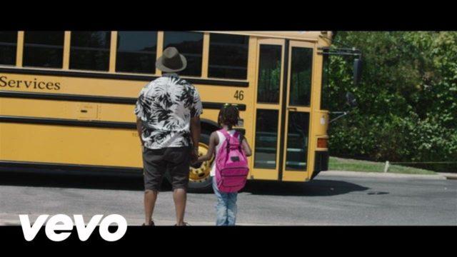 ScHoolboy Q – Black THougHts (Pt. 3) [Short Film]