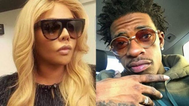 Lil Kim Applauds Rich Homie Quan for Apology Over Flubbed B.I.G Lyrics