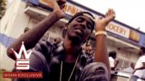 Young Dolph – Nothin'