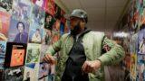 Talib Kweli & Styles P – Nine Point Five (feat. Sheek Louch, Jadakiss & NIKO IS)