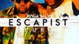 Raekwon & P.U.R.E. – Escapist
