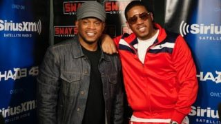 VADO reacts to Cam'Ron's IG Rants & DJ Khaled Pushing Him to Work Harder + Crazy Freestyle
