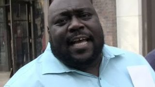 """Faizon Love """"Exposed SNOOP DOGG U Will Pay Now Or Later For Guiding 2PAC'"""
