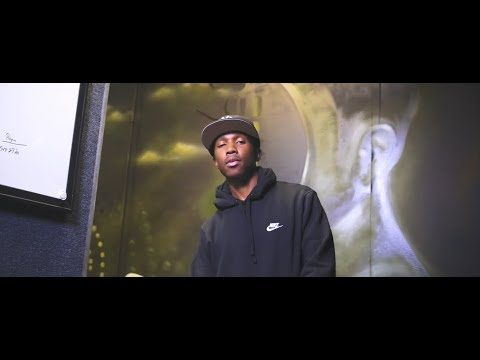 Rigz Ft. Times Change – Investments