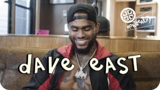 Dave East Announces 'Paranoia 2' & Teases Upcoming Drake Collaboration