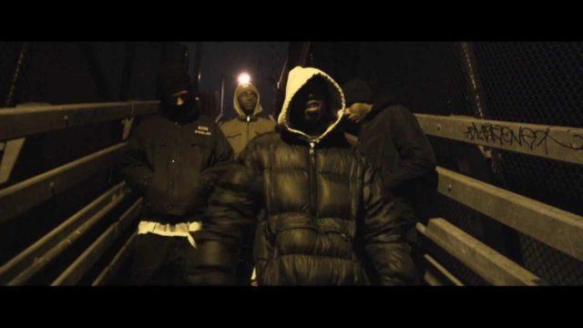"""A$AP Twelvyy feat. Da$h """" Jay Reed """""""