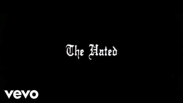 Dave East – The Hated (feat. Nas)